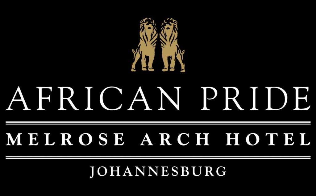 AfricanPride-Logo