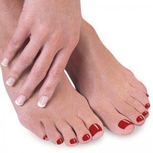 Gel-Colour-Pedicure