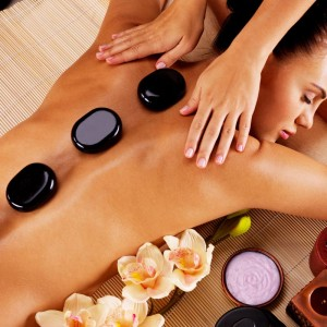 Heated-stone-massage