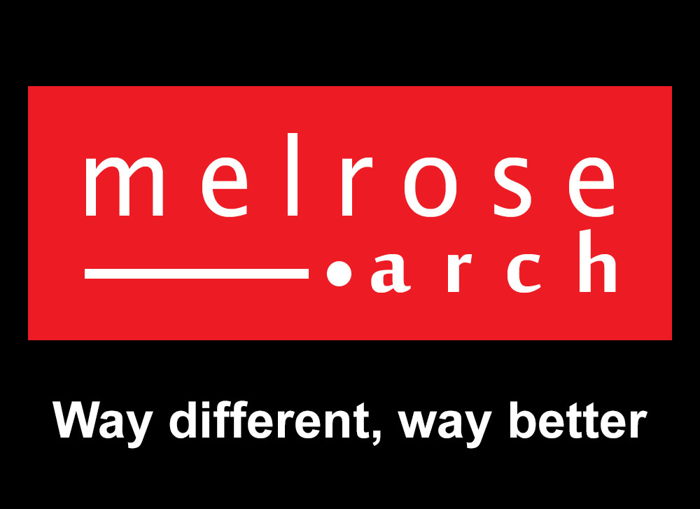 Melrose-Arch
