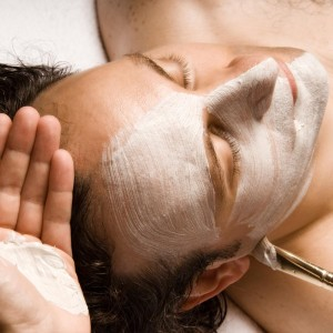 Mens-Skin-Fitness-Facial