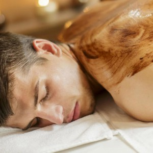 Purifying-Back-Cleansing-Treatment