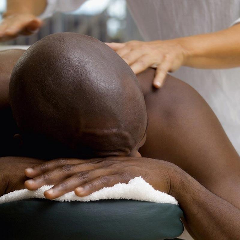 fri massage rött hår i Södertälje