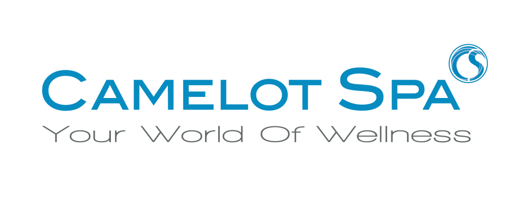 Camelot Spa at Melrose Arch